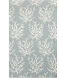 Surya Boardwalk BDW-4010  Area Rug