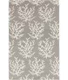 Surya Boardwalk BDW-4021  Area Rug