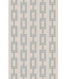 Surya Boardwalk Bdw-4041  Area Rug