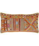 Surya Bangalore Pillow Bgl-001