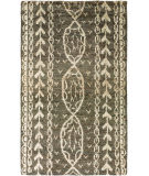 Surya Bjorn Bjr-1003 Forest Area Rug