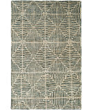 Surya Bjorn Bjr-1005 Forest Area Rug