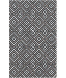 Surya Brentwood BNT-7698  Area Rug