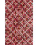 Surya Brentwood BNT-7699  Area Rug