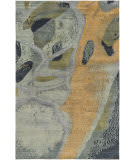 Surya Brought To Light Bol-4001  Area Rug