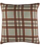 Surya Brigadoon Pillow Brg-003