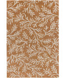 Surya Brilliance Brl-2010  Area Rug