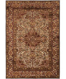 Surya Basilica BSL-7200 Feather Gray Area Rug