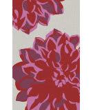 Surya Budding BUD-2002 Carnation Area Rug