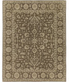 Surya Blumenthal Buh-1000 Brown Area Rug