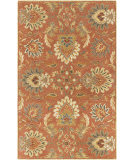 Surya Caesar CAE-1112 Red Clay Area Rug
