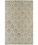 Surya Modern Classics CAN-1913  Area Rug