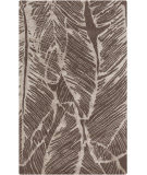 Surya Modern Classics Can-2052 Taupe Area Rug