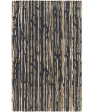 Surya Modern Classics Can-2075  Area Rug