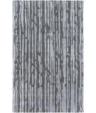 Surya Modern Classics Can-2076  Area Rug