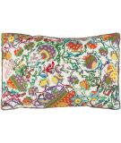 Surya Chichi Pillow Ch-001 Multi