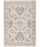 Surya Chester Che-2300  Area Rug