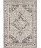 Surya Chester Che-2315  Area Rug