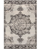 Surya Chester Che-2318  Area Rug