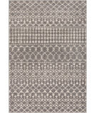 Surya Chester Che-2321  Area Rug