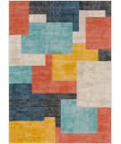 Surya City Cit-2342  Area Rug