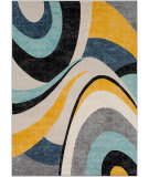 Surya City Cit-2345  Area Rug