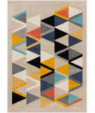Surya City Cit-2350  Area Rug