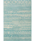 Surya City Cit-2363  Area Rug