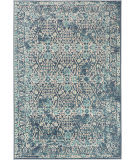 Surya City Cit-2368  Area Rug