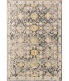 Surya City Cit-2373  Area Rug