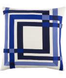 Surya Color Form Pillow Cm-002