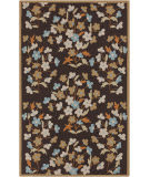 Surya Cannes CNS-5406  Area Rug