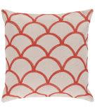Surya Pillows COM-009
