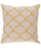 Surya Pillows Com010