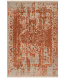 Surya Courtney Cou-1000  Area Rug