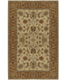 Surya Crowne CRN-6004 Golden Beige Area Rug