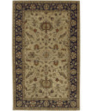 Surya Crowne CRN-6007 Tan Area Rug
