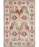 Surya Crafty Crt-2315  Area Rug