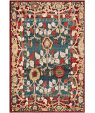 Surya Crafty Crt-2316  Area Rug