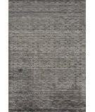 Surya Crystal Cry-2000  Area Rug