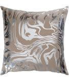 Surya Crescent Pillow Csc-010