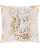 Surya Crescent Pillow Csc-014