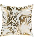 Surya Crescent Pillow Csc-015