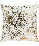 Surya Crescent Pillow Csc-016