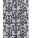 Surya Cassini Csi-1007  Area Rug