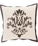 Surya Cosette Pillow Ct-003