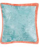 Surya Cyber Pillow Cyb-001