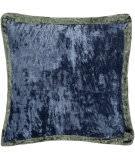 Surya Cyber Pillow Cyb-003