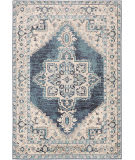 Surya City Light Cyl-2315  Area Rug