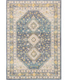 Surya City Light Cyl-2322  Area Rug